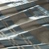 SACCONE STRIPE - CA1114/050