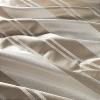 SACCONE STRIPE - CA1114/070
