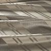 SACCONE STRIPE - CA1114/071