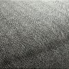 MASTERPIECE - CA1158/092