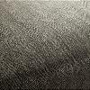 MASTERPIECE - CA1158/093