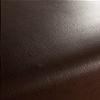 MOCASSIN - CA7784/022
