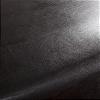 COMANCHE - CA7822/022