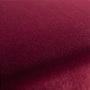 CITY VELVET VOL.2 - CA7832/011