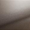 MERCURY - CA7933/022