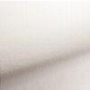 ELEGANT WASHED - CH2441/090
