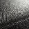 SCUFFLE - CH2701/091