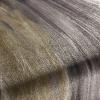 CHEEKY STRIPE - CH2786/020