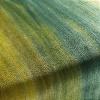 CHEEKY STRIPE - CH2786/030