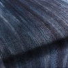 CHEEKY STRIPE - CH2786/050