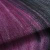 CHEEKY STRIPE - CH2786/060
