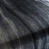 CHEEKY STRIPE - CH2786/091