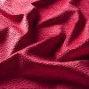 DYNAMITE SOUL - CR6054/010