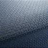 PLURIELLE - WE2053/050