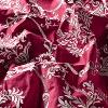 PALAZZO - WE7146/010