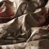 CHARMEUR - WE7200/010
