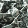 DREAM - CH2898/030