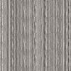 WHISPER - CA8165/092