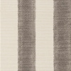 STREAMLINE - CA8177/190