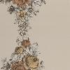 REGINA PARADISI - CH9104/071