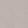 LINEUM - CH9110/090