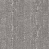 LINEUM FOIL - CH9111/096